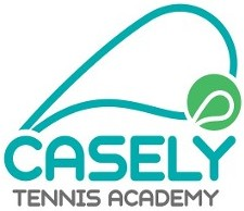 Casely Tennis Academy