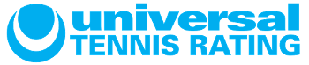 Universal Tennis Rating